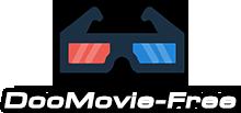 ดูหนังฟรี DooMovie-Free ดูซีรีย์ ดูหนังออนไลน์ หนังใหม่ HD ฟรี!!