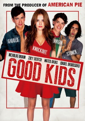 Good Kids 2019